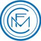 Football club de Mons-en-Baroeul – FC Mons